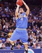 Jordan Farmer UCLA (Lakers Draft Pick) 8x10 Photo LIMITED STOCK