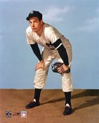 Joe Dimaggio NY Yankees 8X10 Photo OUT OF PRINT -