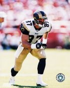 Ricky Proehl St. Louis Rams 8X10 Photo