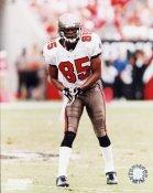 Riedel Anthony Tampa Bay Bucs 8x10 Photo