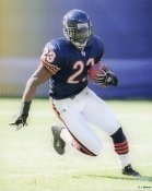 Jerry Auzumah Chicago Bears 8x10 Photo