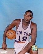 Willis Reed New York Knicks 8X10 Photo LIMITED STOCK