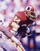 Kelvin Bryant Washington Redskins 8x10 Photo