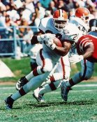Ernest Byner Cleveland Browns 8X10 Photo