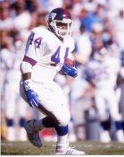 Maurice Carthon New York Giants 8X10 Photo
