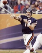 Chris Chandler Chicago Bears 8X10 Photo