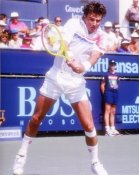Jimmy Connors 8X10 Photo