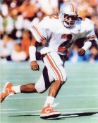 Cris Carter - Chris Carter OSU Ohio State 8X10 Photo