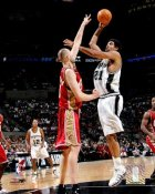 Tim Duncan San Antonio Spurs 8X10 Photo LIMITED STOCK