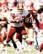 Stephen Davis Washington Redskins 8x10 Photo