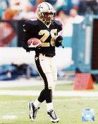 Troy Davis NO Saints 8X10 Photo
