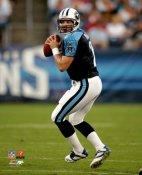 Billy Volek Tennessee Titans 8X10 Photo