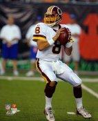 Mark Brunell Washington Redskins 8x10 Photo