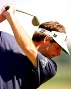 Fred Couples 8X10 Photo