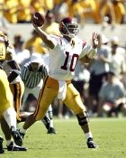 Matt Cassel USC Trojans 8X10 Photo