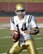 Drew Olson UCLA 8X10 Photo
