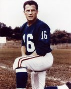 Frank Gifford  New York Giants 8X10 Photo