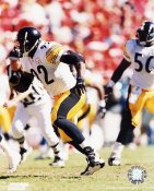 Jason Gildon Pittsburgh Steelers 8x10 Photo  LIMITED STOCK