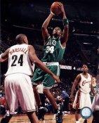 Paul Pierce LIMITED STOCK Boston Celtics 8X10 Photo