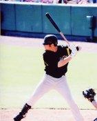Ryan Doumit Pittsburgh Pirates 8X10 Photo