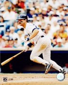 Don Mattingly NY Yankees 8X10 Photo