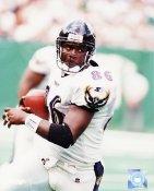 Eric Green Baltimore Ravens 8X10 Photo