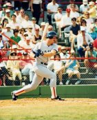 Wade Boggs Boston Red Sox 8x10 Photo