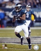 Dhani Jones Philadelphia Eagles 8X10 Photo LIMITED STOCK
