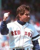 Bill Buckner Boston Red Sox 8x10 Photo
