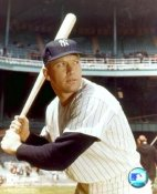Mickey Mantle New York Yankees 8x10 Photo