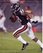 Danieal Manning Chicago Bears 8X10 Photo