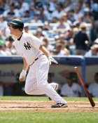 Nick Green New York Yankees 8X10 Photo