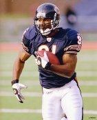Ahmad Merritt Chicago Bears 8X10 Photo LIMITED STOCK