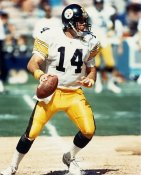 Neil O'Donnell Pittsburgh Steelers 8x10 Photo LIMITED STOCK