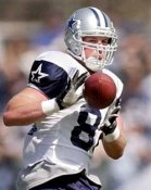 Jason Witten Dallas Cowboys 8X10 Photo