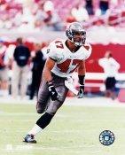 John Lynch LIMITED STOCK Tampa Bay Bucs 8X10 Photo