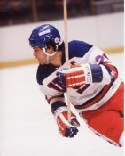 Mike Eruzione NHL Olympic 8x10 Photos