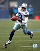 Peerless Price Dallas Cowboys 8X10 Photo
