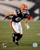 Joe Jurevicius Cleveland Browns 8X10 Photo