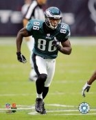 Reggie Brown LIMITED STOCK Philadelphia Eagles 8X10 Photo