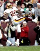 Pierson Prioleau Washington Redskins 8x10 Photo