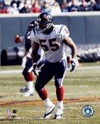 Jaime Sharper Houston Texans 8X10 Photo