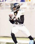 R. Jay Soward Jacksonville Jaguars 8X10 Photo