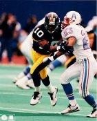 Kordell Stewart Pittsburgh Steelers 8x10 Photo
