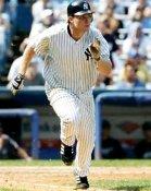 Craig Wilson New York Yankees 8X10 Photo