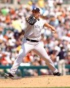 Ron Villone New York Yankees 8X10 Photo