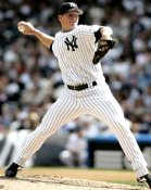 Scott Proctor New York Yankees 8X10 Photo
