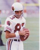 Pat Tilley Arizona Cardinals 8X10 Photo