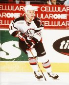 Maxim Afinogenov Sabres 8x10 Photo LIMITED STOCK -