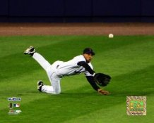 Endy Chavez LIMITED STOCK New York Mets 8X10 Photo
